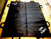 bomb-blankets_m
