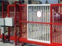 cantilever-gates_m