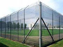 climb-detection-smart-fences_m