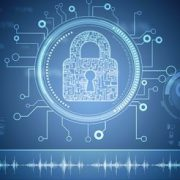cyber-security-1_l