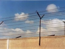 electronic-taut-wire-perimeter-security-systems_m