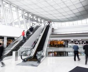 hotels-shopping-malls_l