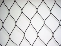 maritime-security-underwater-fence_m