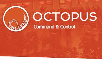 octopus-logo2