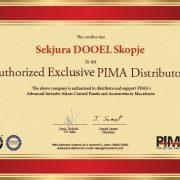 pima-exclusive