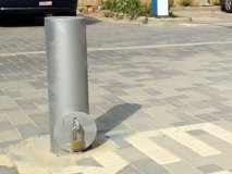 removable-bollards_m