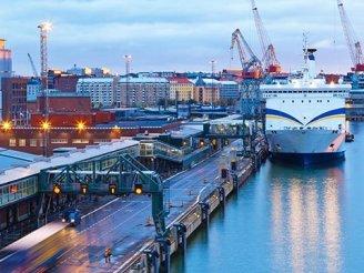seaports_l
