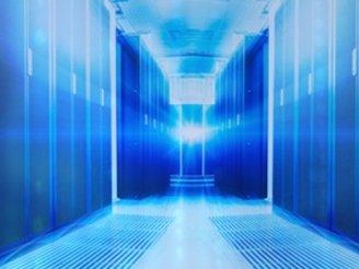 security-and-telecom-markets_l