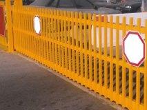 sliding-gates_m