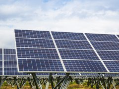 solar-panels-security-systems_m