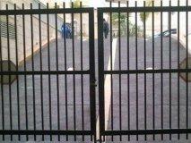 swing-gates_m