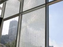 window-films-and-anchoring-systems_m